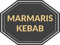 Marmaris Kebab Deal